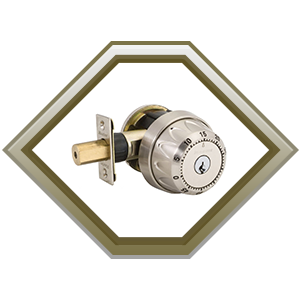 Falls Church Lock And Key, Falls Church, VA 703-640-3550