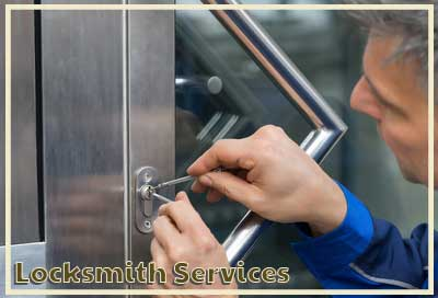 Falls Church Lock And Key Falls Church, VA 703-640-3550